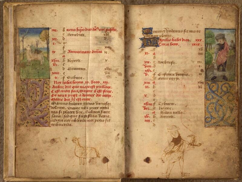 Abbeville, Bibl. mun., ms. 0012, f. 003v-004