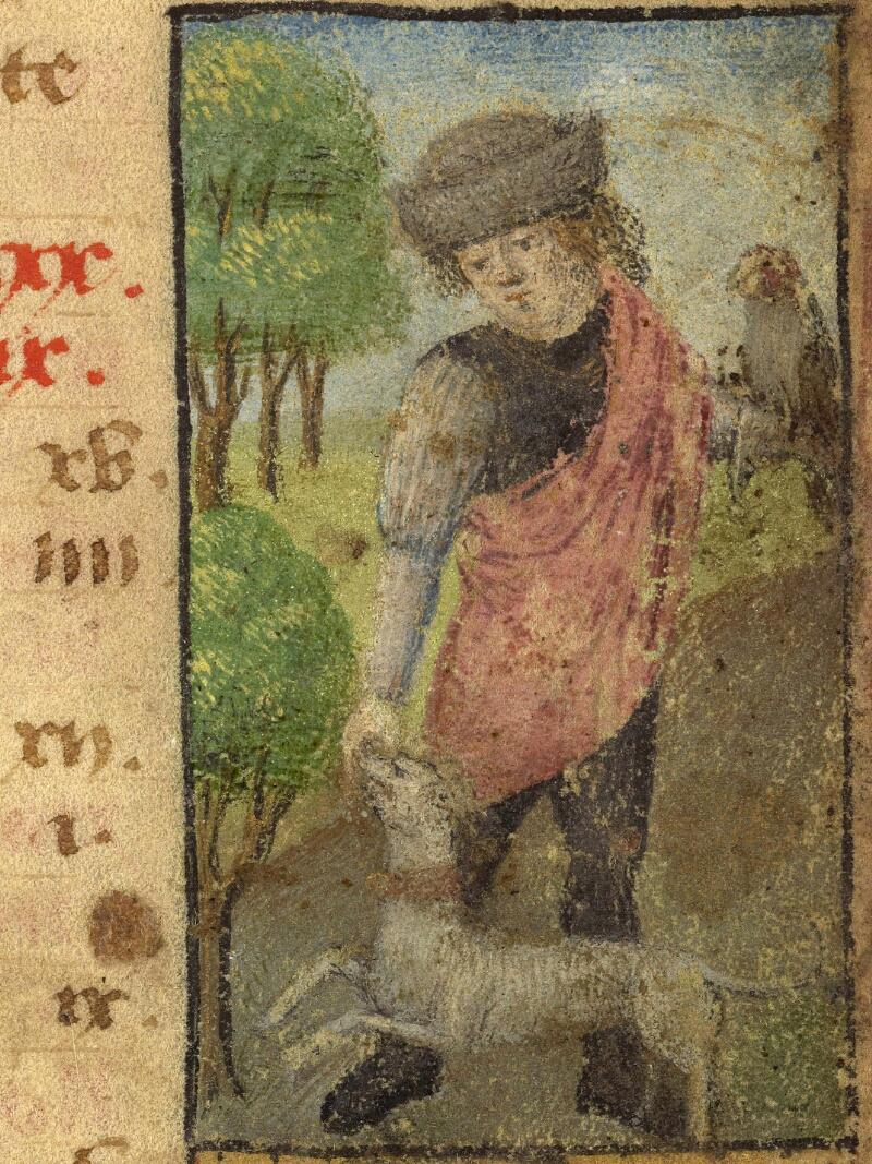 Abbeville, Bibl. mun., ms. 0012, f. 004 - vue 2