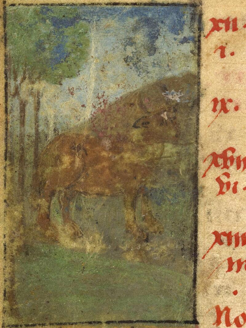 Abbeville, Bibl. mun., ms. 0012, f. 004v - vue 2