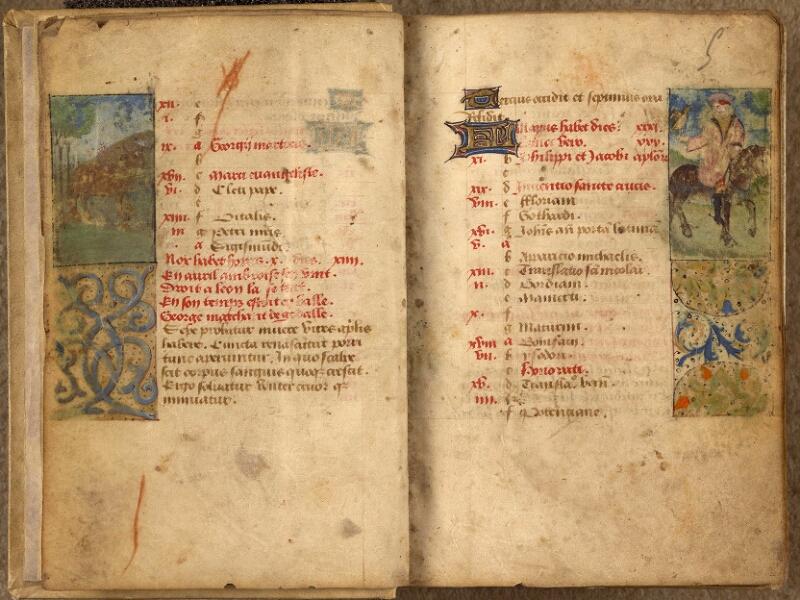 Abbeville, Bibl. mun., ms. 0012, f. 004v-005