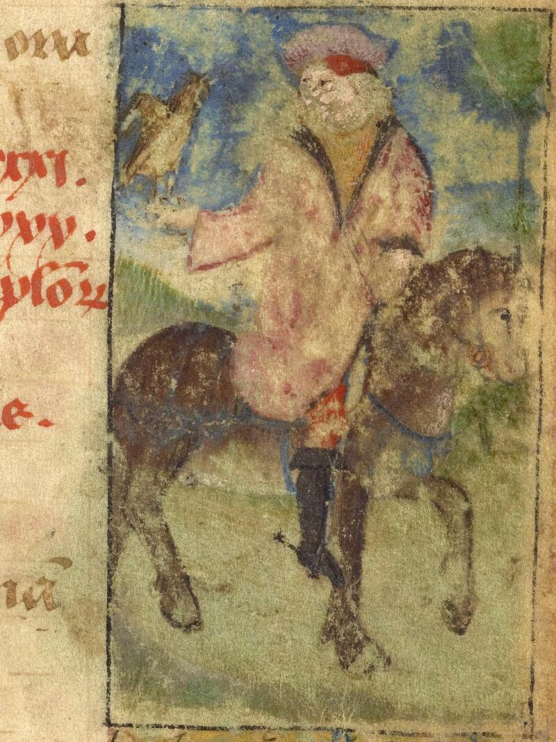 Abbeville, Bibl. mun., ms. 0012, f. 005 - vue 2