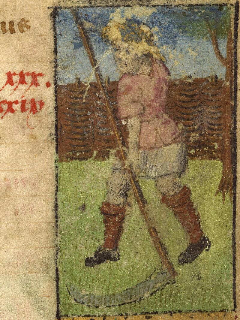 Abbeville, Bibl. mun., ms. 0012, f. 006 - vue 2