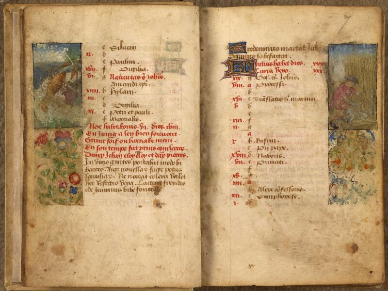 Abbeville, Bibl. mun., ms. 0012, f. 006v-007