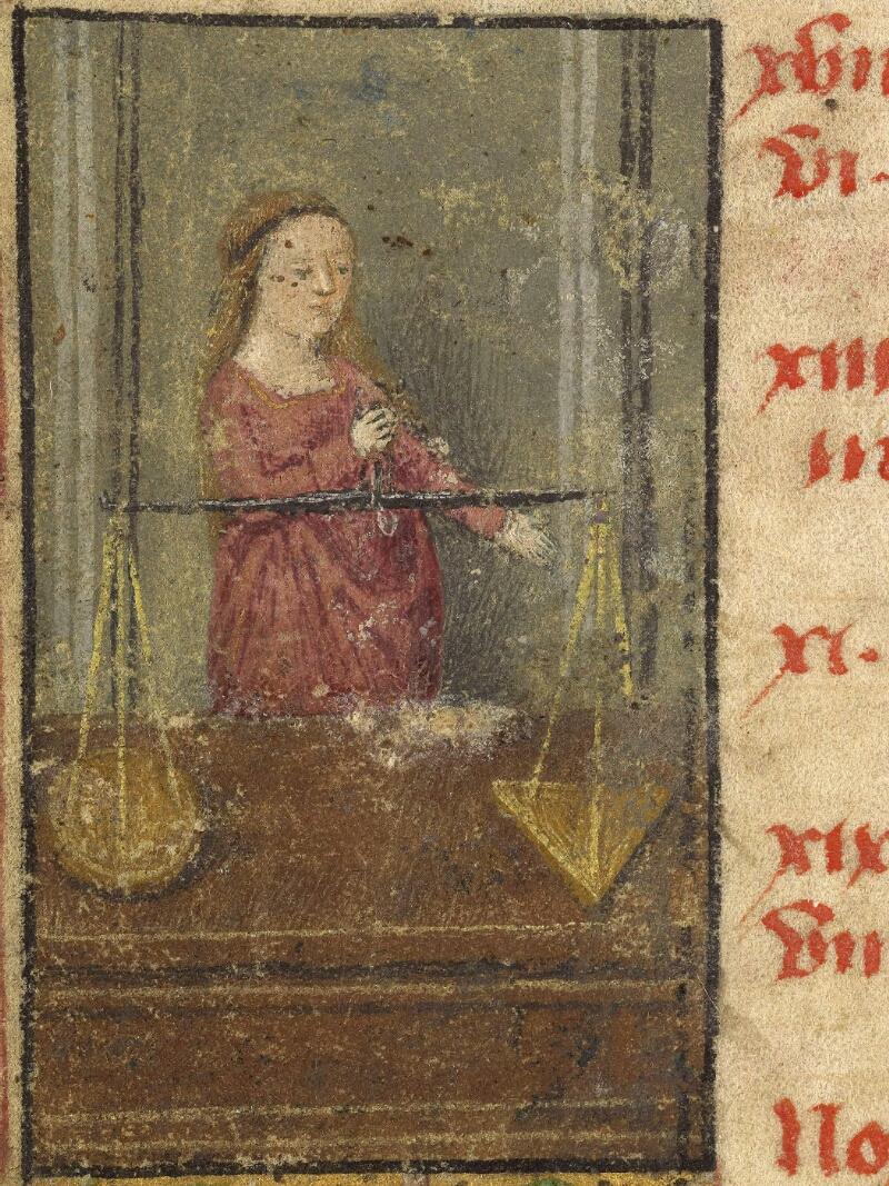 Abbeville, Bibl. mun., ms. 0012, f. 009v - vue 2