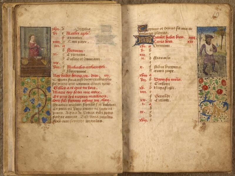 Abbeville, Bibl. mun., ms. 0012, f. 009v-010