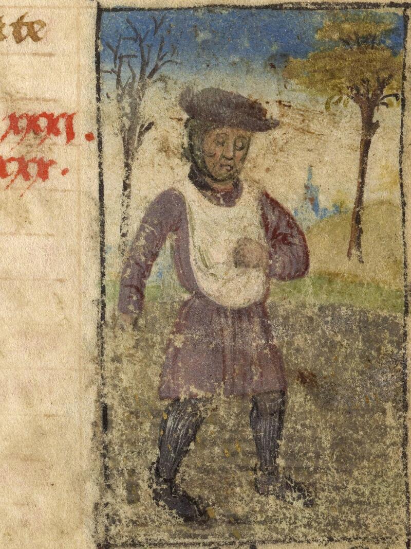 Abbeville, Bibl. mun., ms. 0012, f. 010 - vue 2