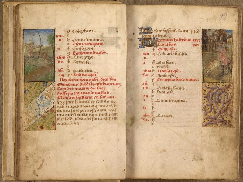 Abbeville, Bibl. mun., ms. 0012, f. 011v-012