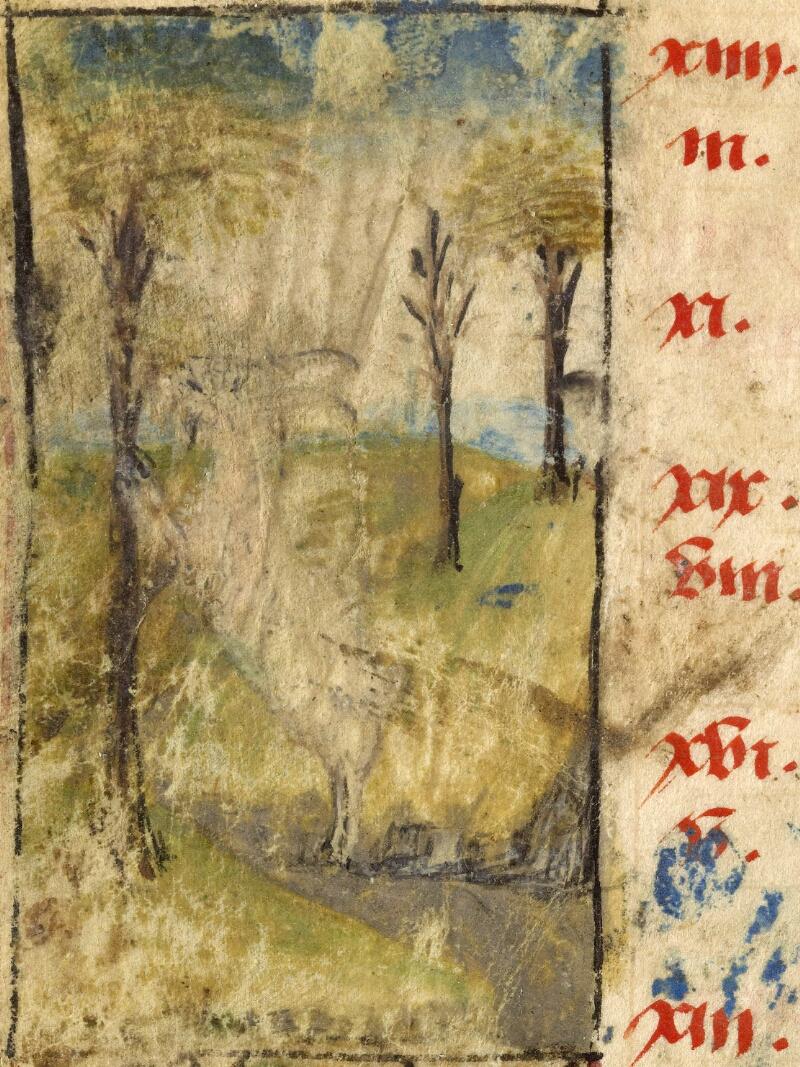 Abbeville, Bibl. mun., ms. 0012, f. 012v - vue 2
