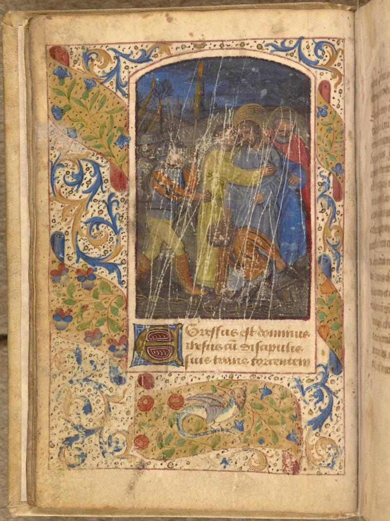 Abbeville, Bibl. mun., ms. 0012, f. 016v - vue 1