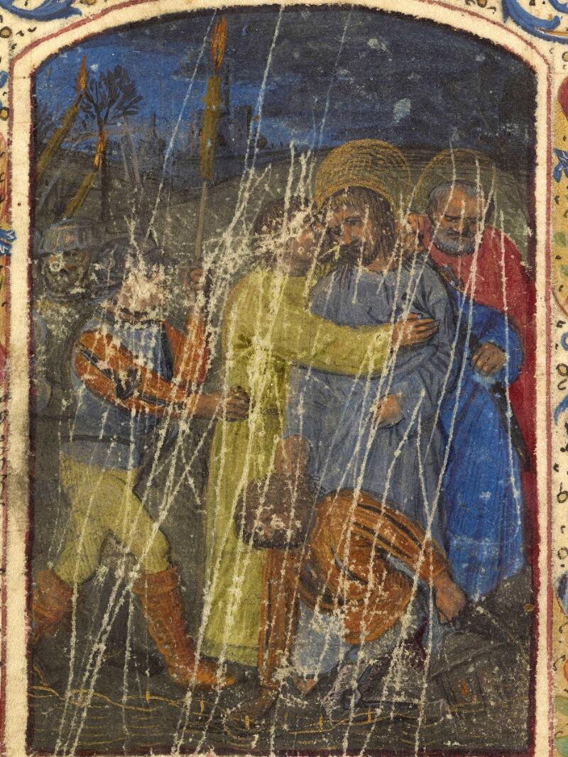 Abbeville, Bibl. mun., ms. 0012, f. 016v - vue 2