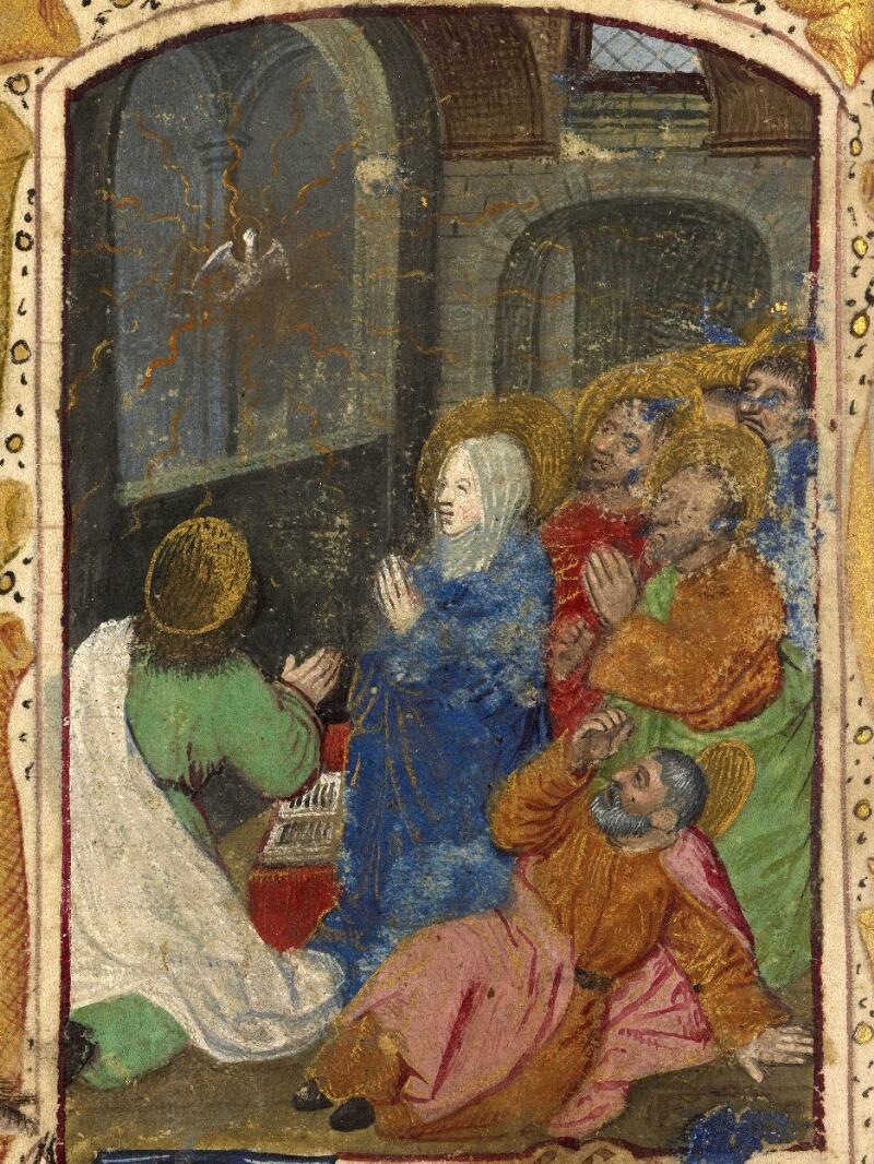 Abbeville, Bibl. mun., ms. 0012, f. 050v - vue 2