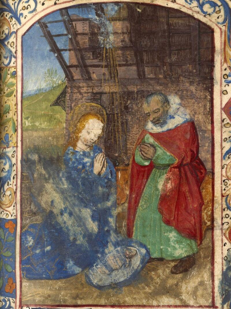 Abbeville, Bibl. mun., ms. 0012, f. 052 - vue 2
