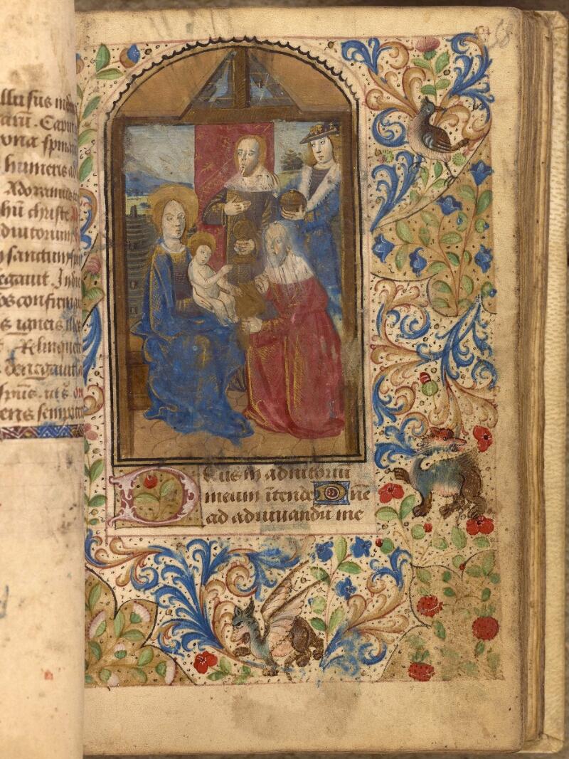 Abbeville, Bibl. mun., ms. 0012, f. 058 - vue 1