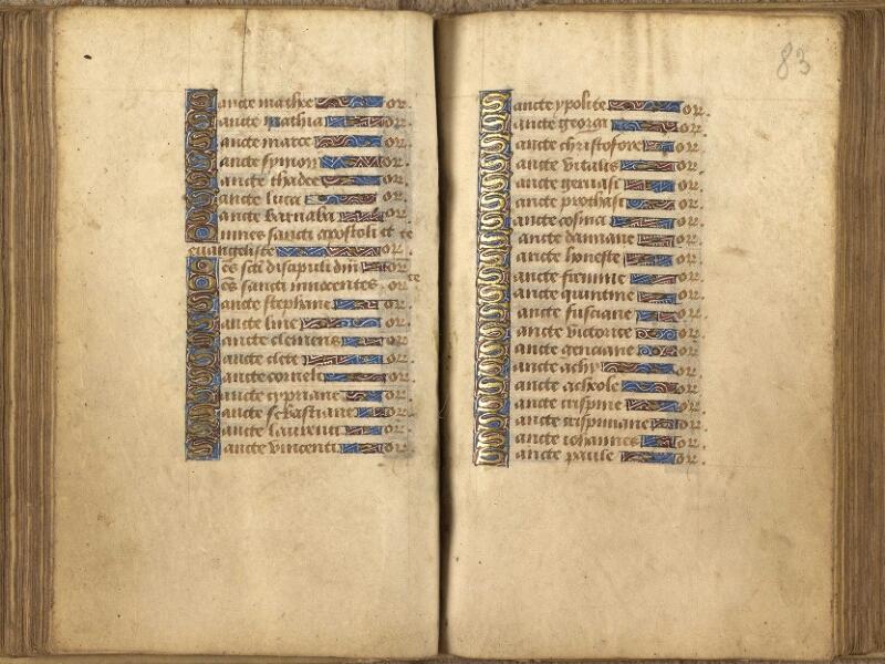 Abbeville, Bibl. mun., ms. 0012, f. 082v-083