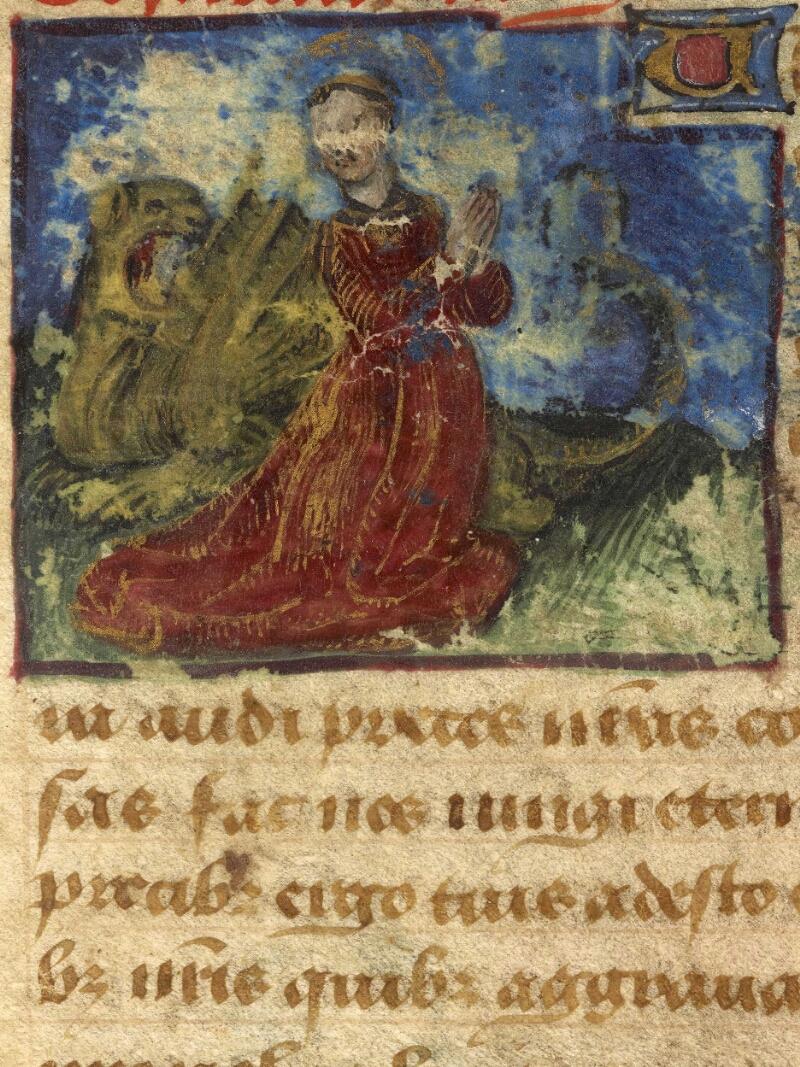 Abbeville, Bibl. mun., ms. 0012, f. 161 - vue 2