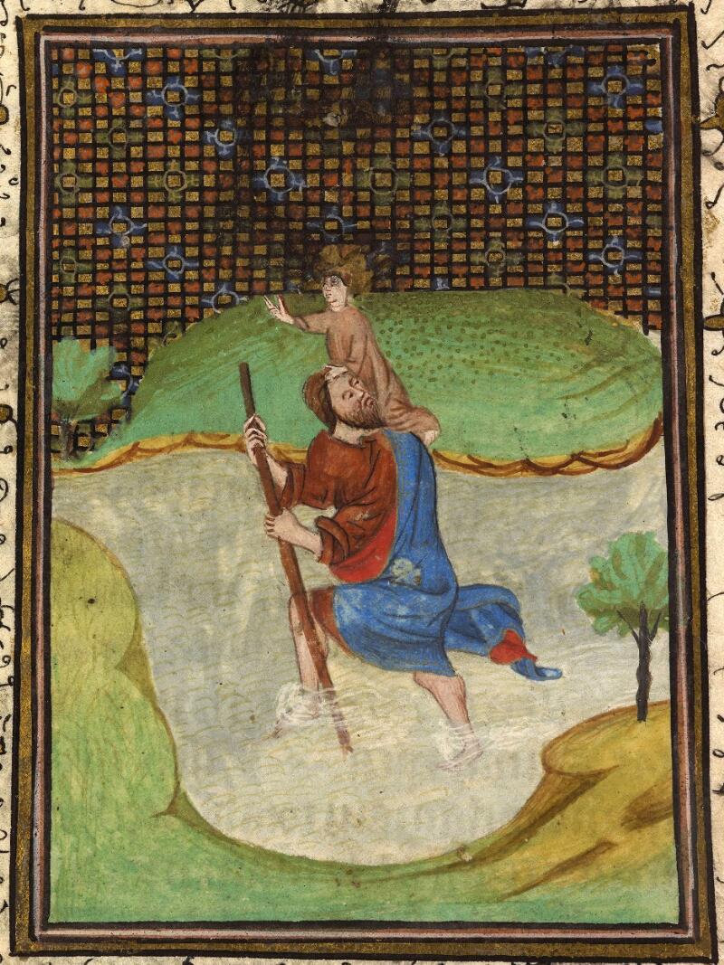 Abbeville, Bibl. mun., ms. 0013, f. 016v - vue 2