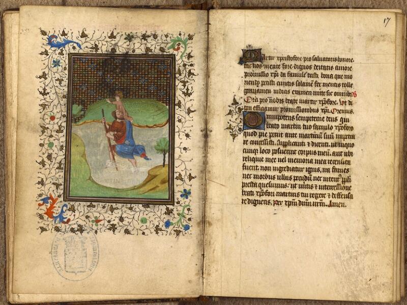 Abbeville, Bibl. mun., ms. 0013, f. 016v-017