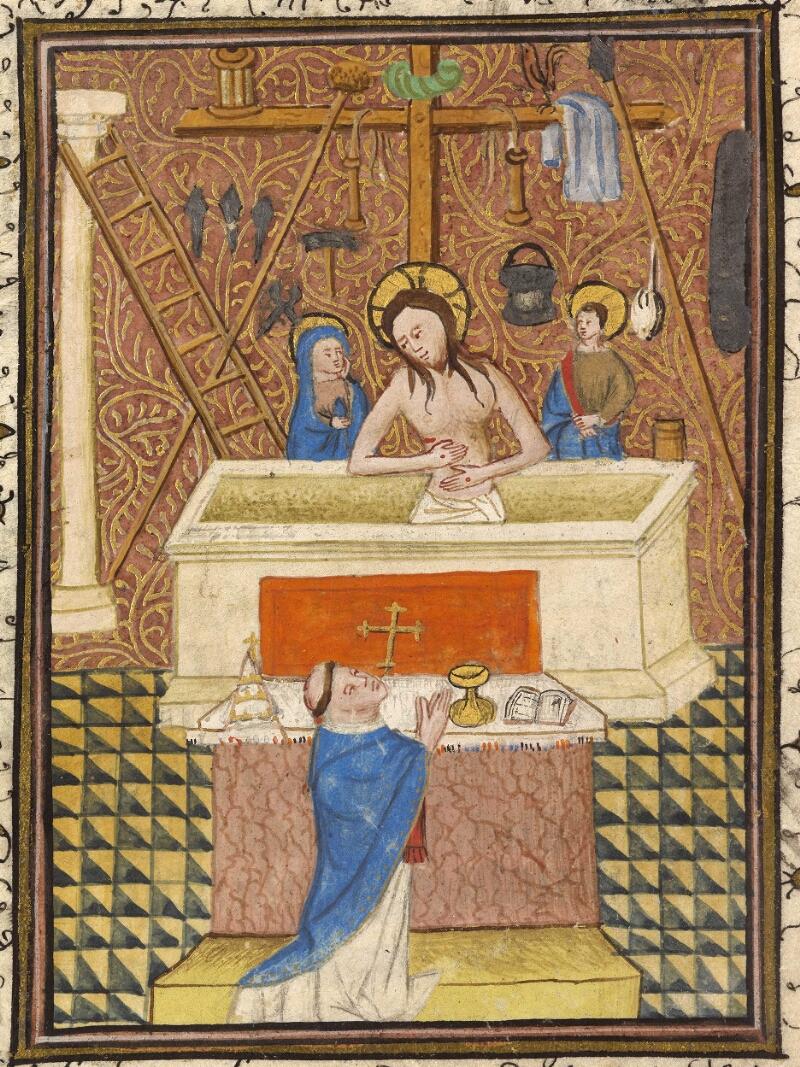 Abbeville, Bibl. mun., ms. 0013, f. 018v - vue 2
