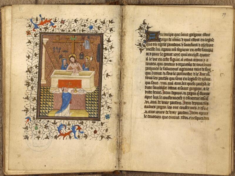 Abbeville, Bibl. mun., ms. 0013, f. 018v-019