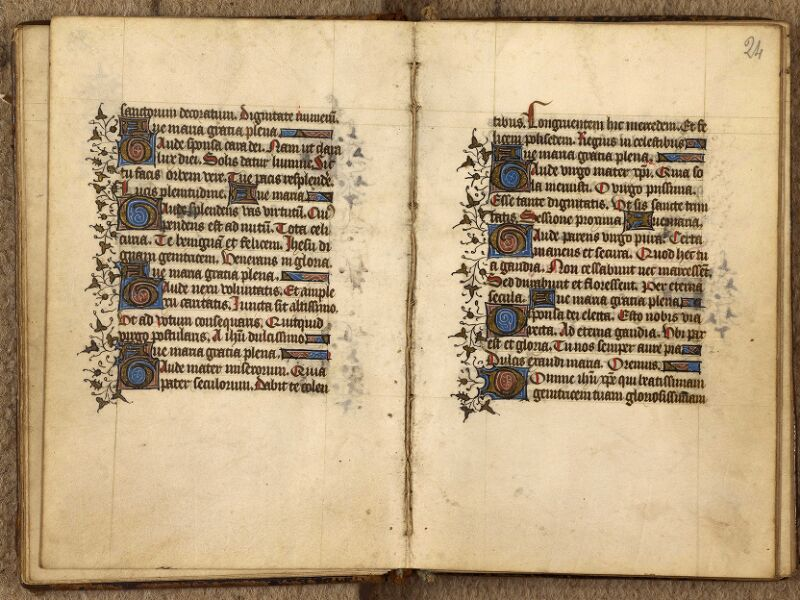 Abbeville, Bibl. mun., ms. 0013, f. 023v-024