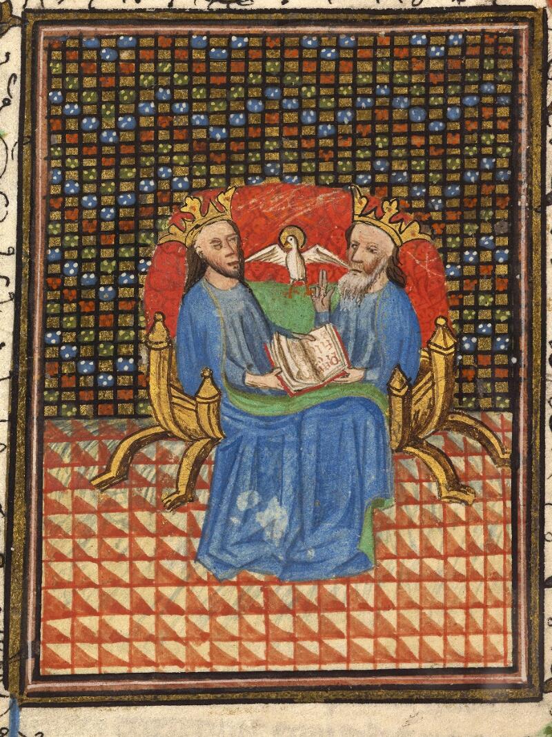 Abbeville, Bibl. mun., ms. 0013, f. 028 - vue 2