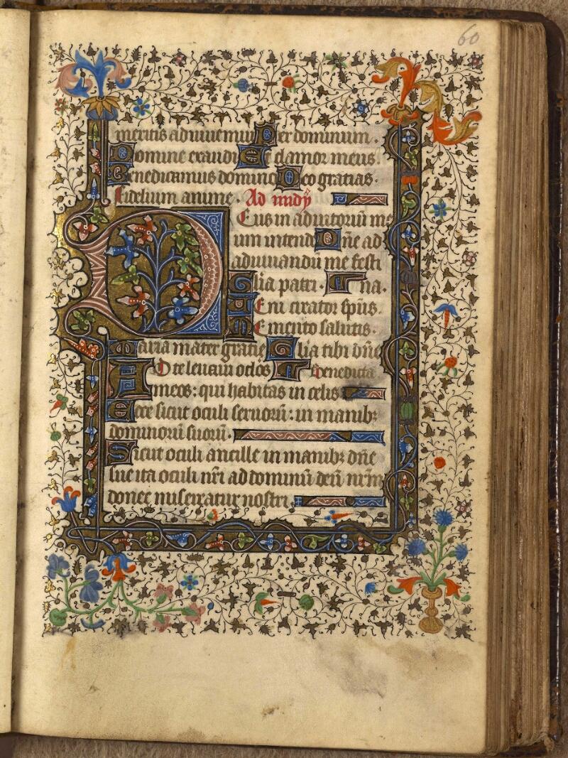 Abbeville, Bibl. mun., ms. 0013, f. 060