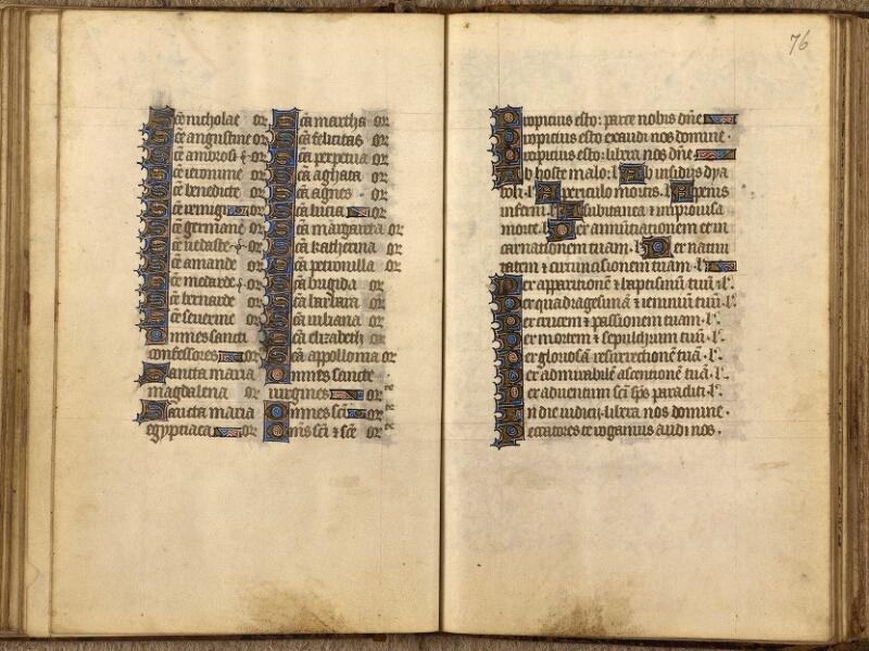 Abbeville, Bibl. mun., ms. 0013, f. 075v-076