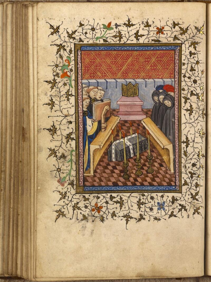 Abbeville, Bibl. mun., ms. 0013, f. 084v - vue 1