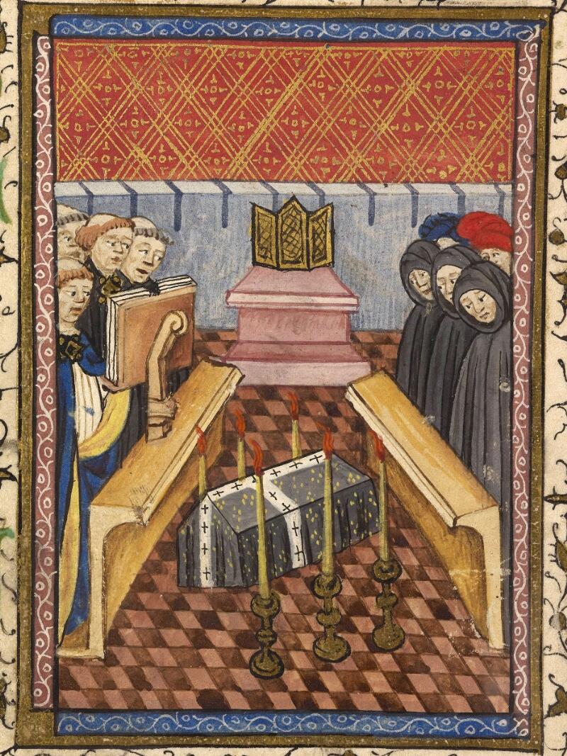Abbeville, Bibl. mun., ms. 0013, f. 084v - vue 2