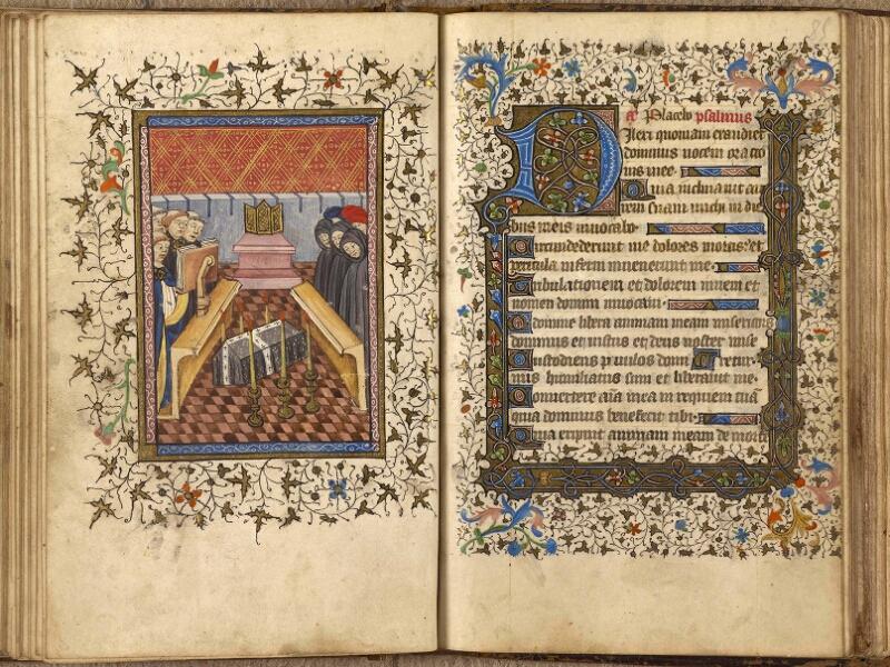 Abbeville, Bibl. mun., ms. 0013, f. 084v-085
