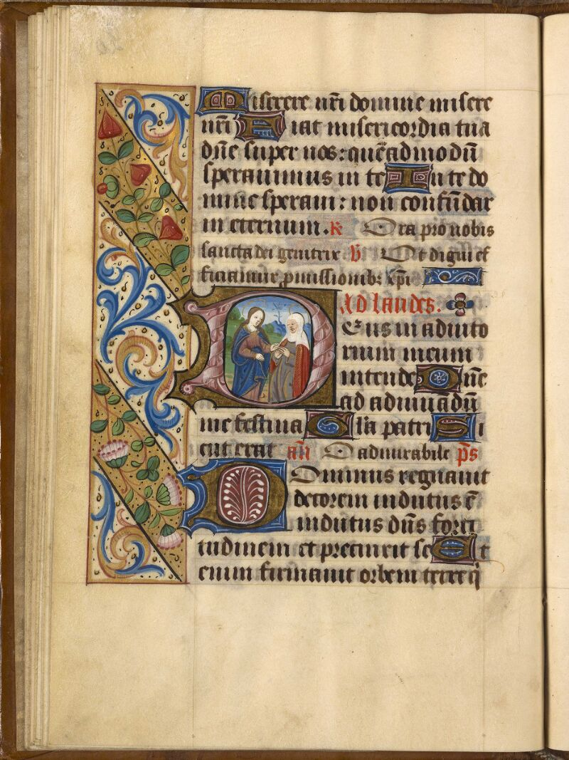 Abbeville, Bibl. mun., ms. 0014, f. 020v - vue 1