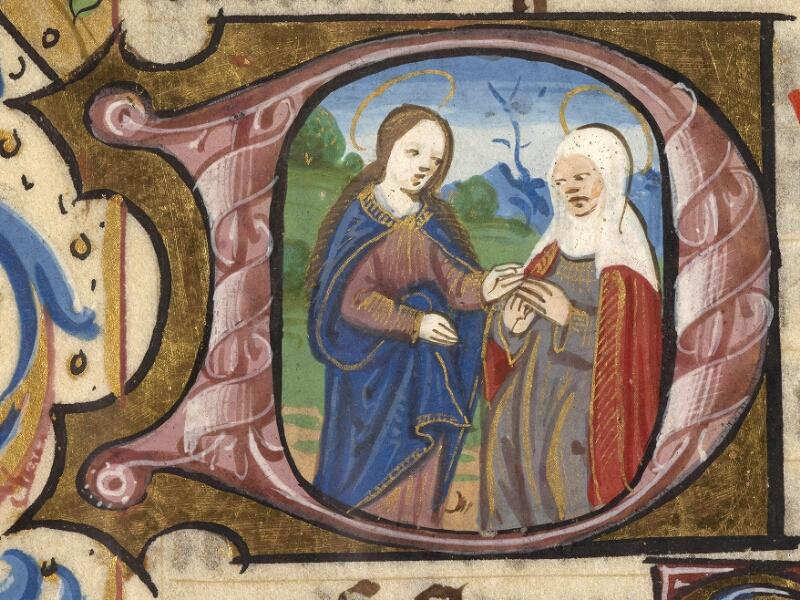 Abbeville, Bibl. mun., ms. 0014, f. 020v - vue 2