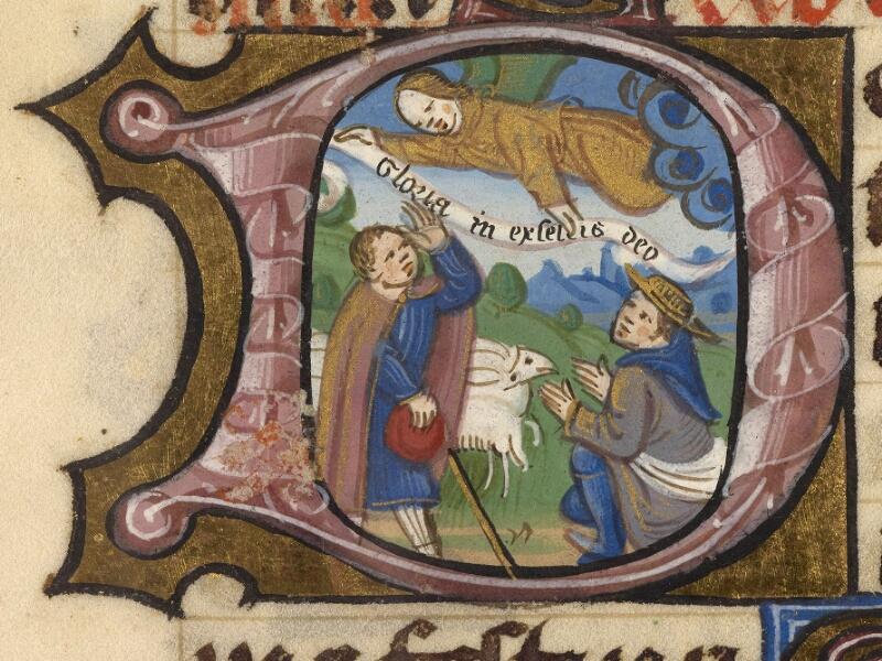 Abbeville, Bibl. mun., ms. 0014, f. 032 - vue 2
