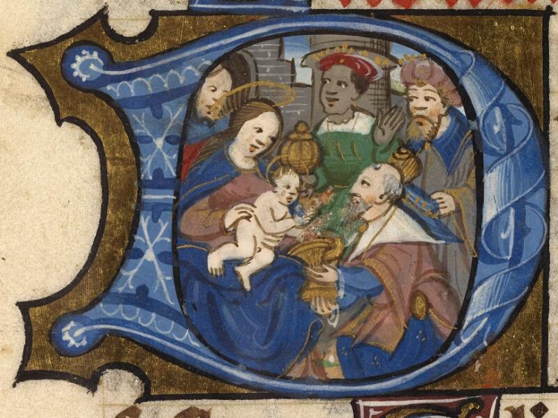 Abbeville, Bibl. mun., ms. 0014, f. 035 - vue 2