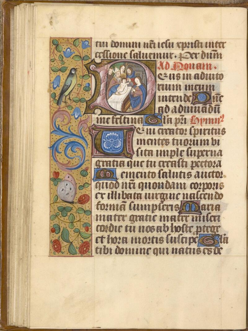 Abbeville, Bibl. mun., ms. 0014, f. 037v - vue 1