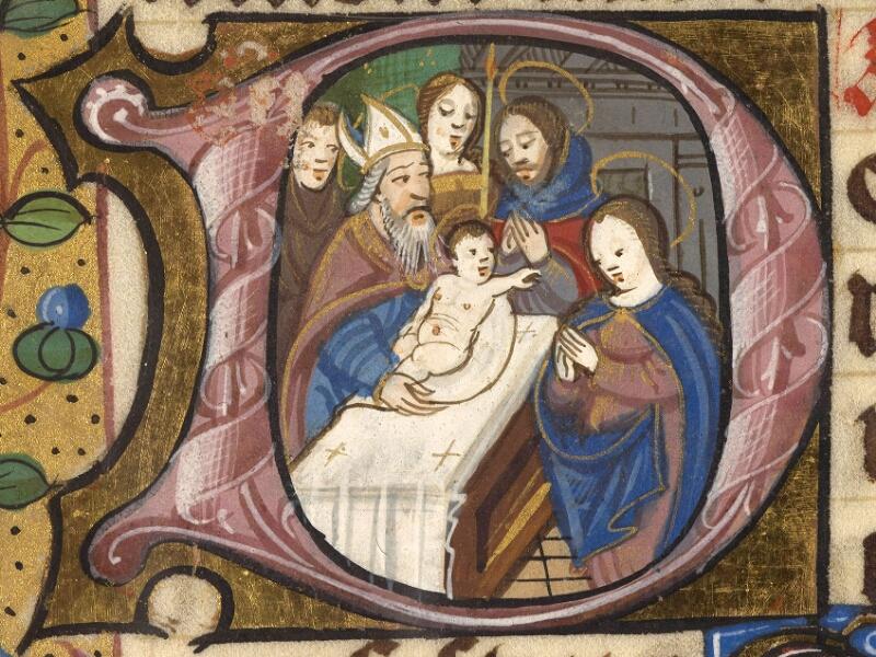 Abbeville, Bibl. mun., ms. 0014, f. 037v - vue 2