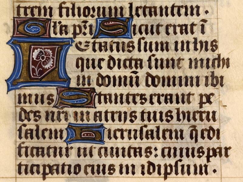 Abbeville, Bibl. mun., ms. 0014, f. 041 - vue 2