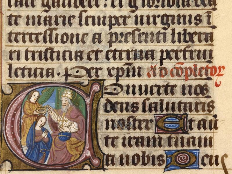 Abbeville, Bibl. mun., ms. 0014, f. 044v - vue 2