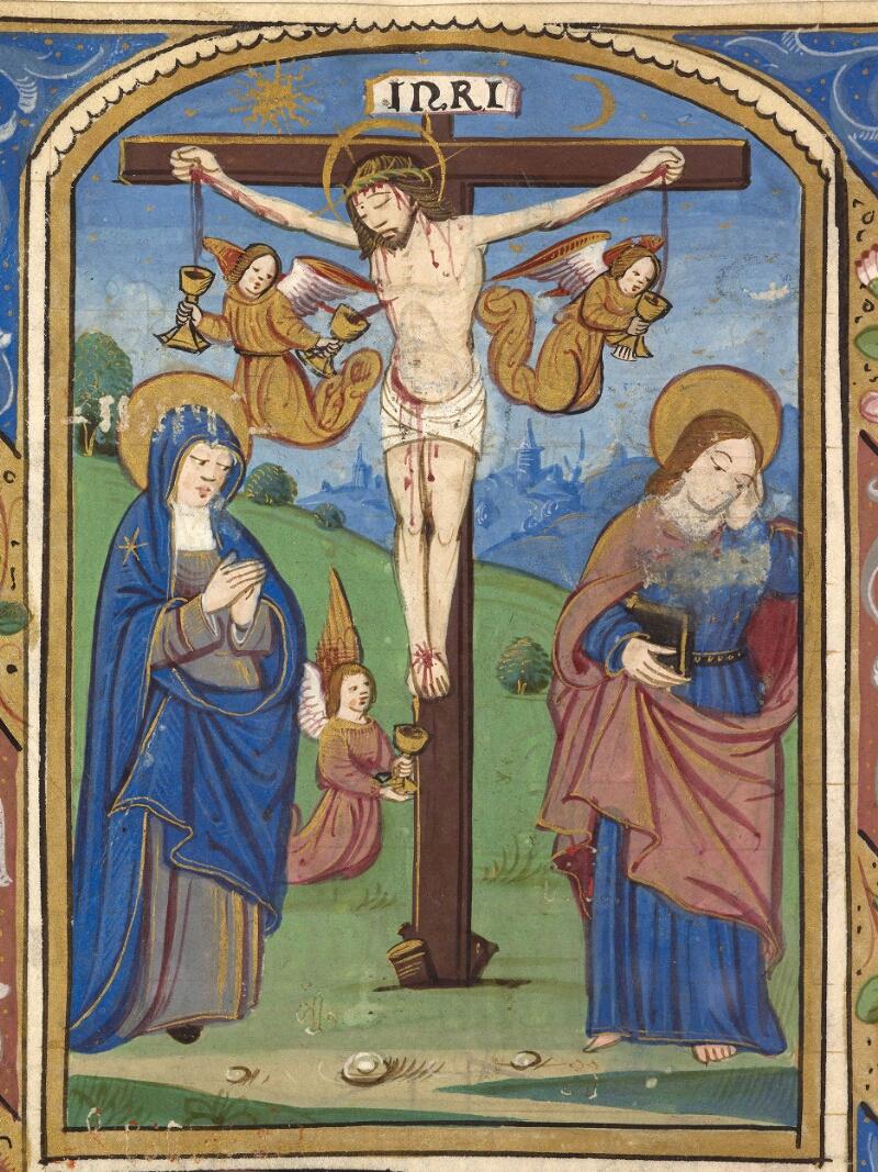 Abbeville, Bibl. mun., ms. 0014, f. 048v - vue 2