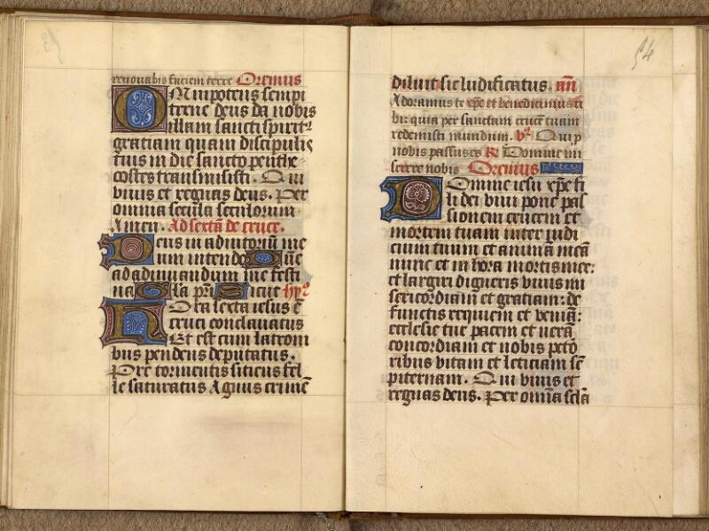 Abbeville, Bibl. mun., ms. 0014, f. 053v-054