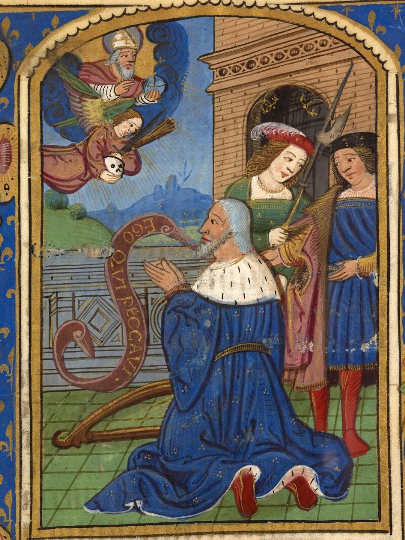 Abbeville, Bibl. mun., ms. 0014, f. 060 - vue 2