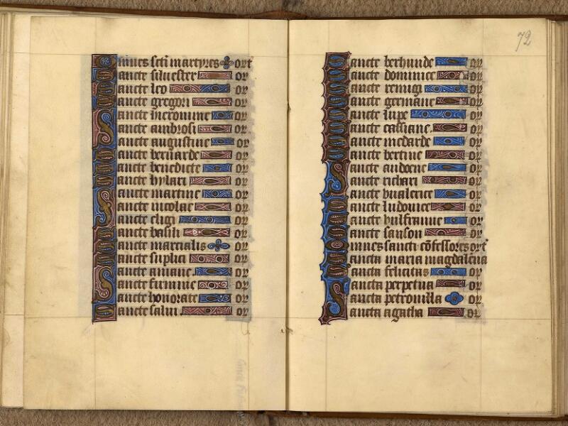 Abbeville, Bibl. mun., ms. 0014, f. 071v-072