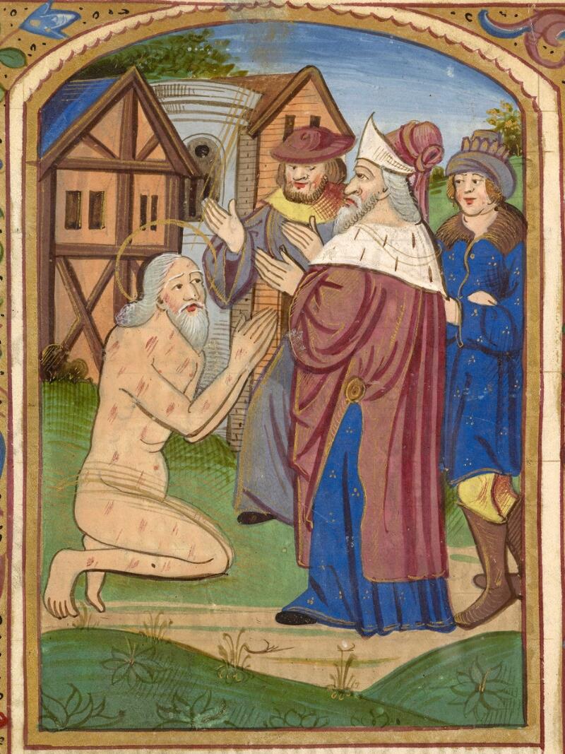 Abbeville, Bibl. mun., ms. 0014, f. 077 - vue 2
