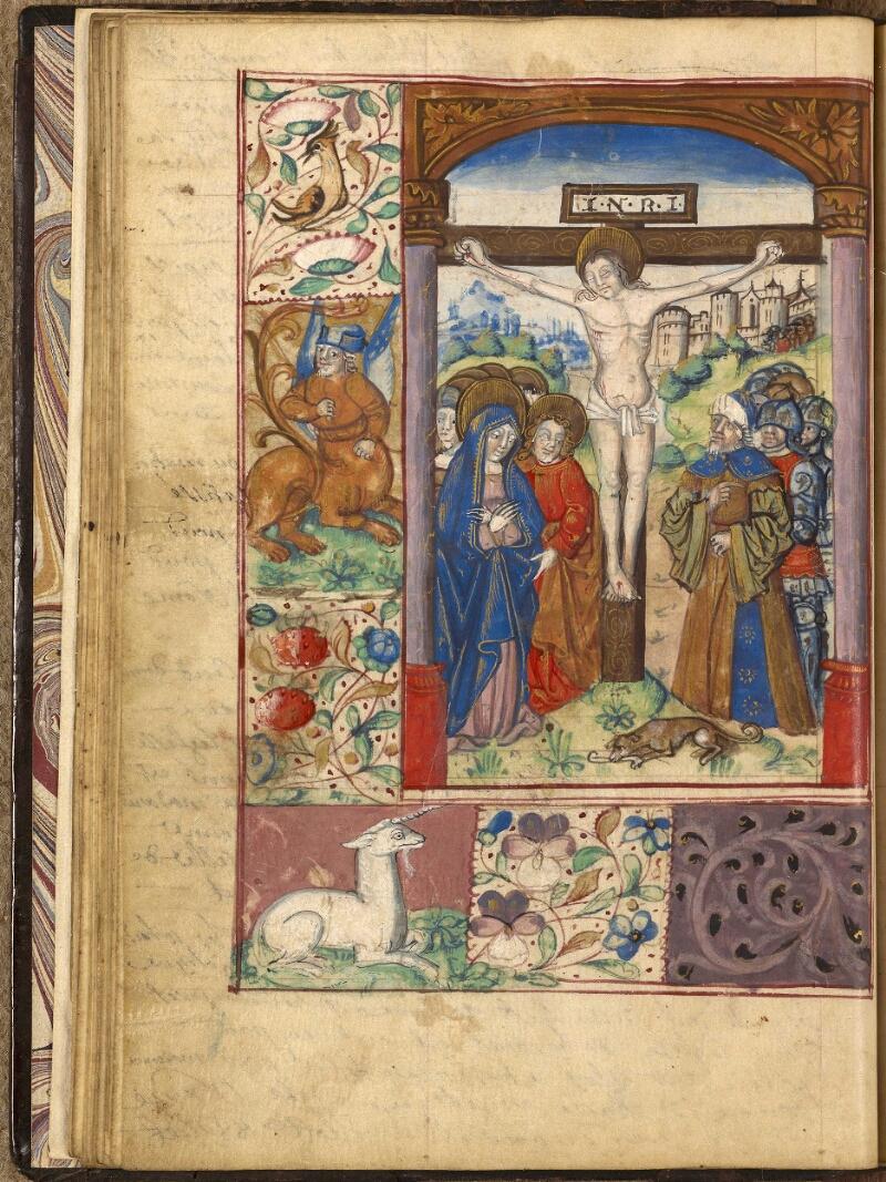 Abbeville, Bibl. mun., ms. 0015, f. 018v - vue 1