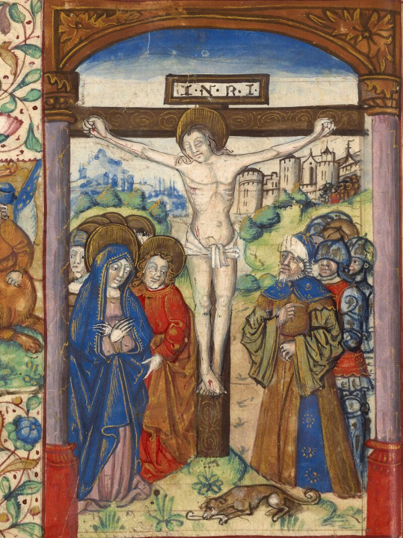 Abbeville, Bibl. mun., ms. 0015, f. 018v - vue 2