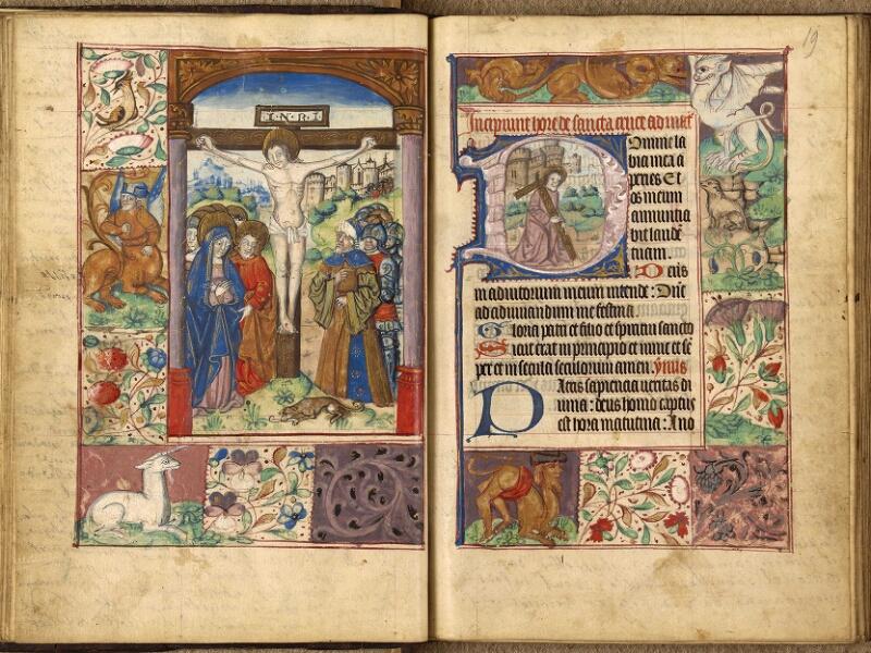 Abbeville, Bibl. mun., ms. 0015, f. 018v-019