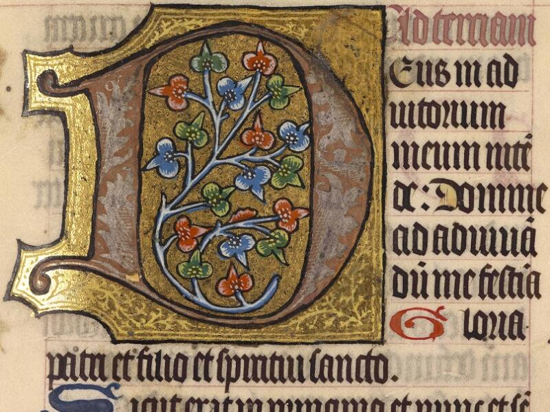 Abbeville, Bibl. mun., ms. 0015, f. 021 - vue 2