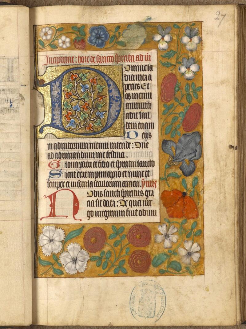 Abbeville, Bibl. mun., ms. 0015, f. 027