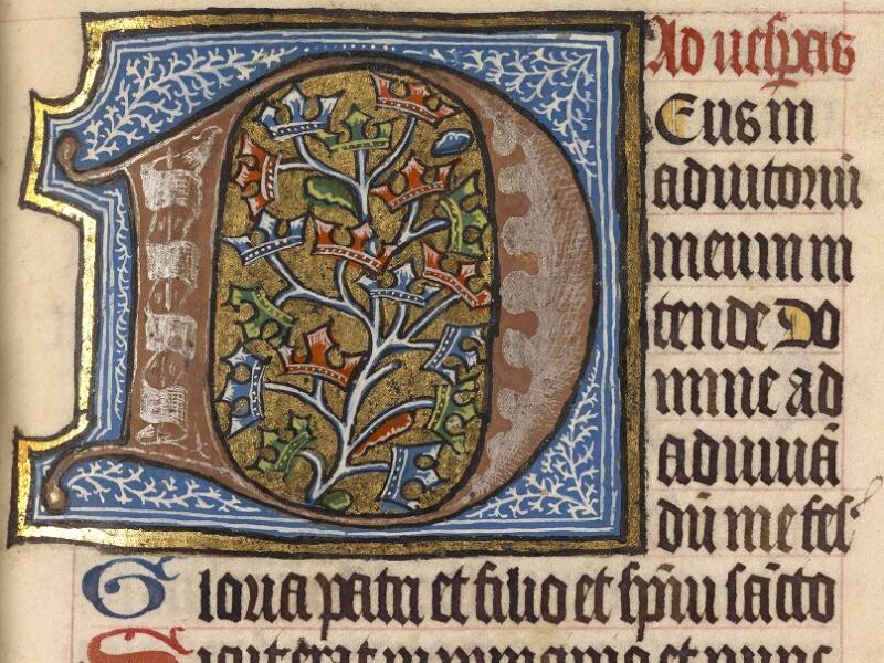 Abbeville, Bibl. mun., ms. 0015, f. 032 - vue 2