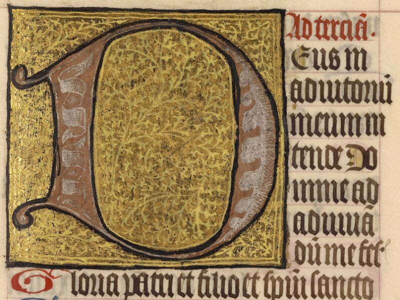 Abbeville, Bibl. mun., ms. 0015, f. 055 - vue 2